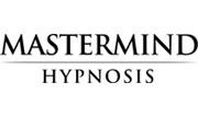 Mastermind Hypnosis Logo