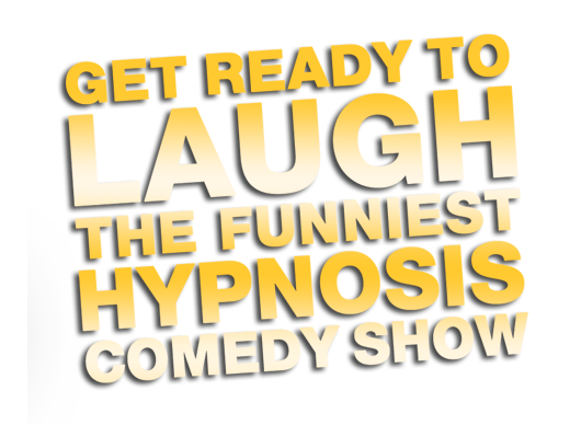 Mastermind Hypnosis | Stage Shows, Corporate Shows, Hypnosis